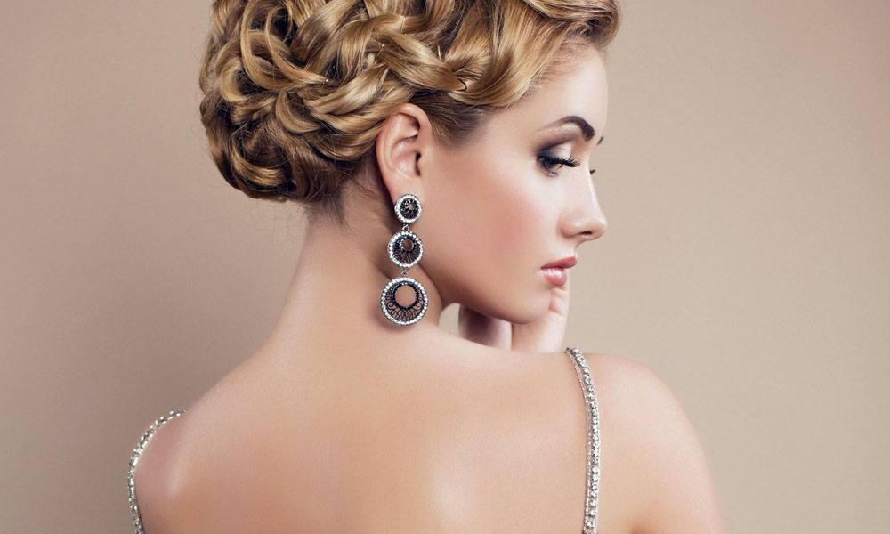 bijuterii femei perfecte