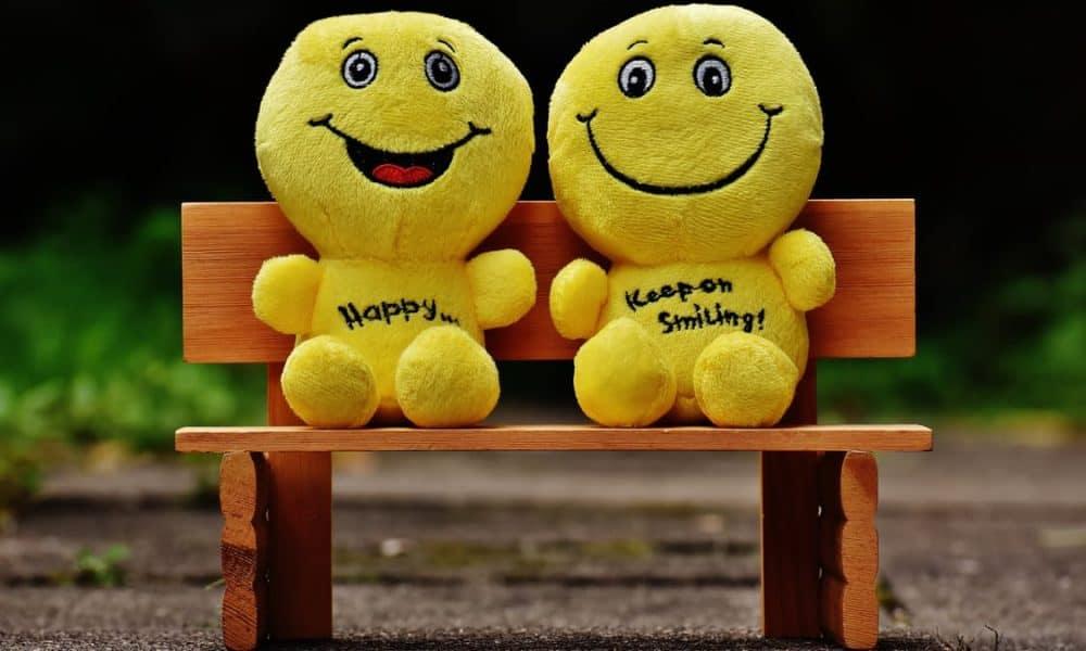 Sfaturi pentru o viata fericita