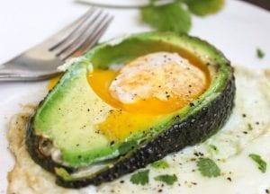 avocado prajit