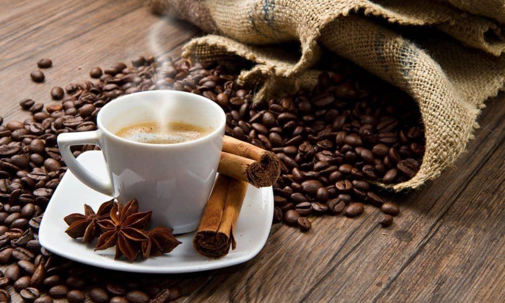 Cafeaua - beneficii pentru sanatate