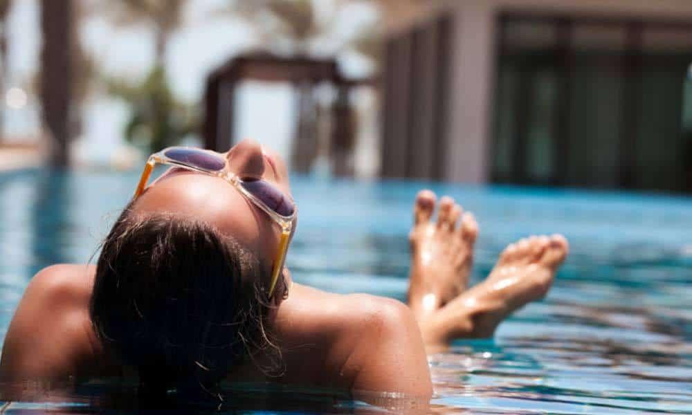 moduri prin care sa-ti cresti confortul cand mergi la piscina