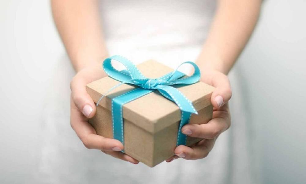 Idei funny de cadouri pentru femei