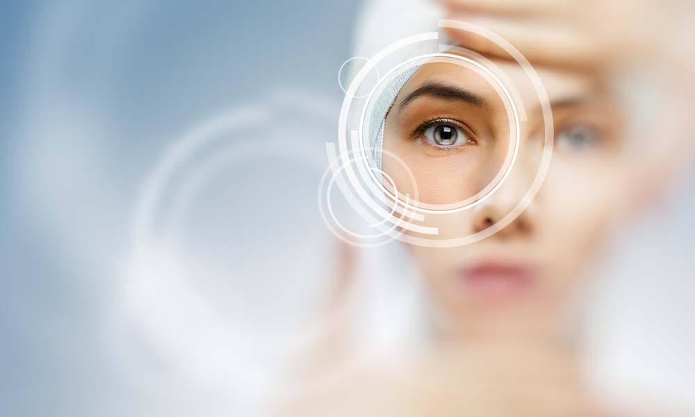 Modalitati simple de ingrijire a ochilor