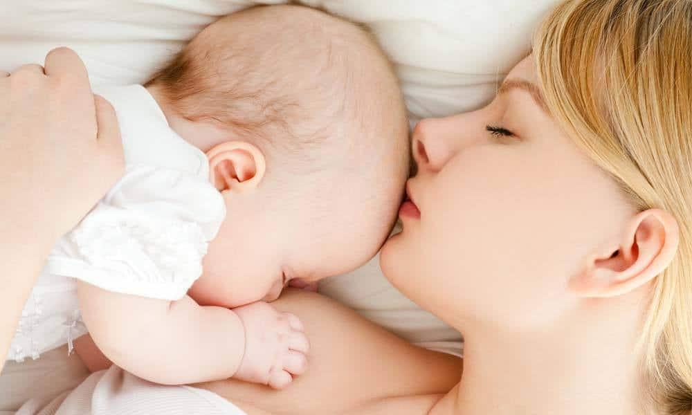 Relaxeaza-te in perioada maternitatii!