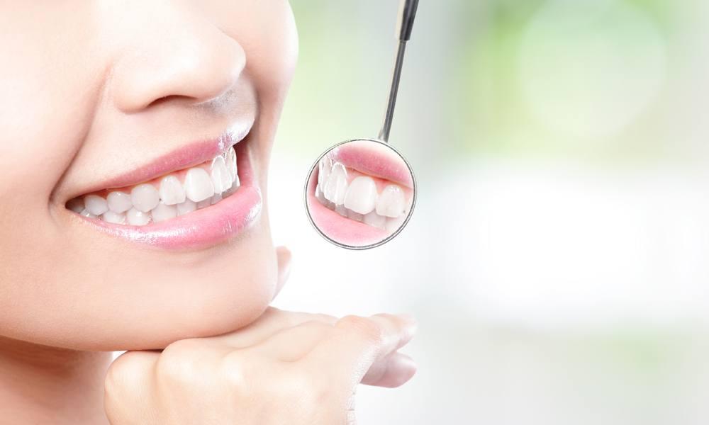 Igiena orala: reguli si masuri de precautie