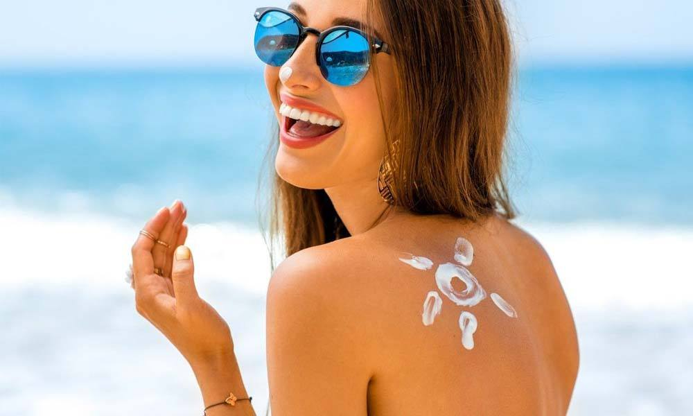 Arsurile solare, prevenire si tratament