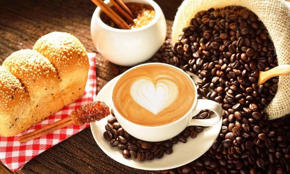 Sfaturi pentru o cafea mai sanatoasa