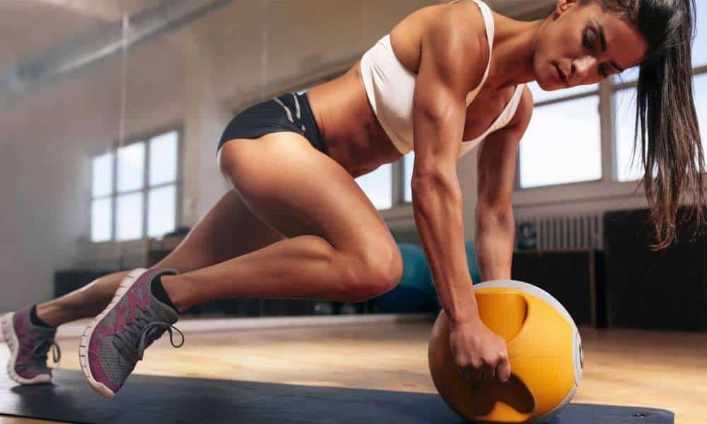 Cinci practici ca sa optimizezi efectele sportului