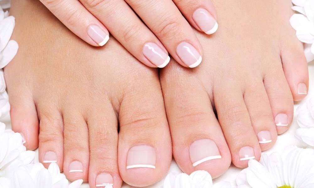 Sfaturi si trucuri pentru unghii naturale frumoase