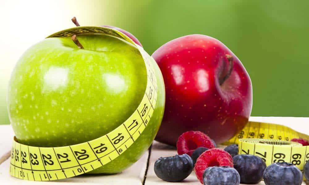 Daca vrei sa mentii rezultatele dietei, pastreaza aceste obiceiuri!