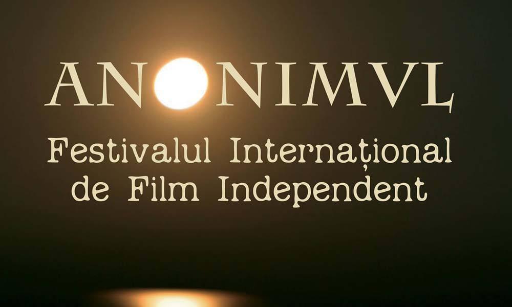 Festivalul Anonimul 2017. Filme si invitati