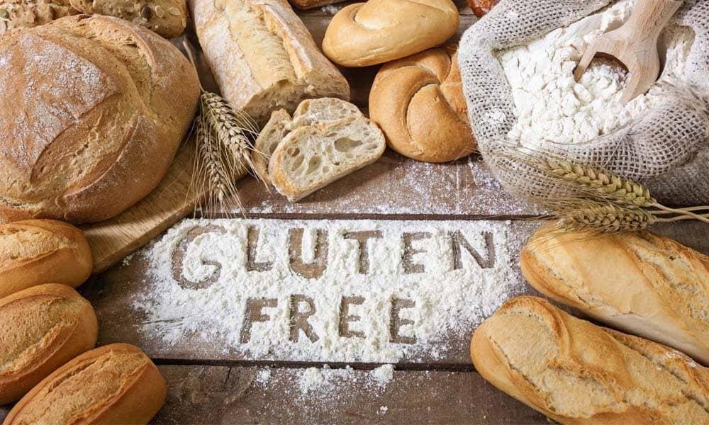Ce este si cum se manifesta intoleranta la gluten