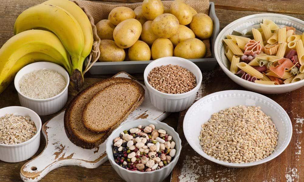 Carbohidratii: ce sunt si cum ne pot ajuta