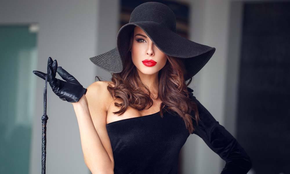 Trei secrete ale femeilor cu garderoba impecabila