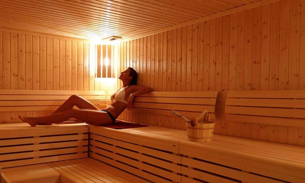 Mituri si adevaruri despre sauna