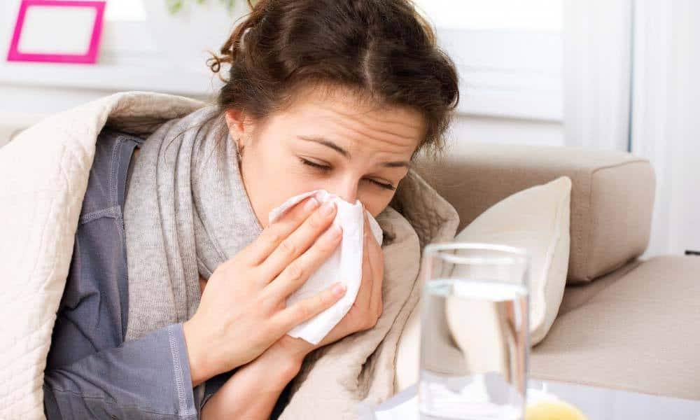 Obiceiuri de zi cu zi care iti distrug sistemul imunitar