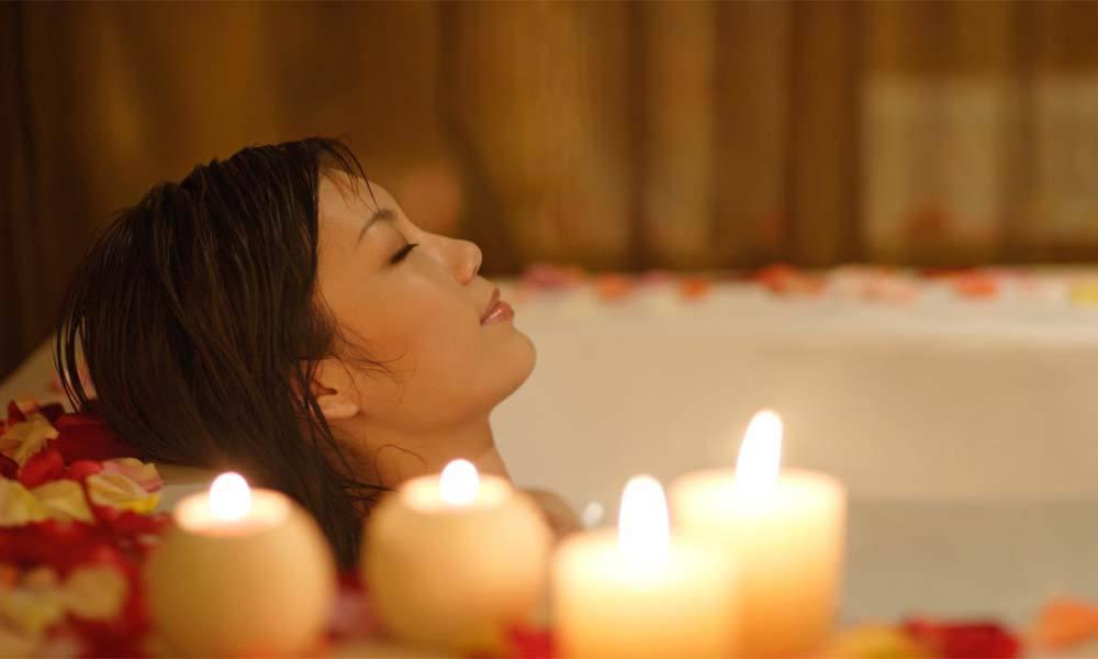 Ritualuri de somn ca sa te odihnesti mai bine