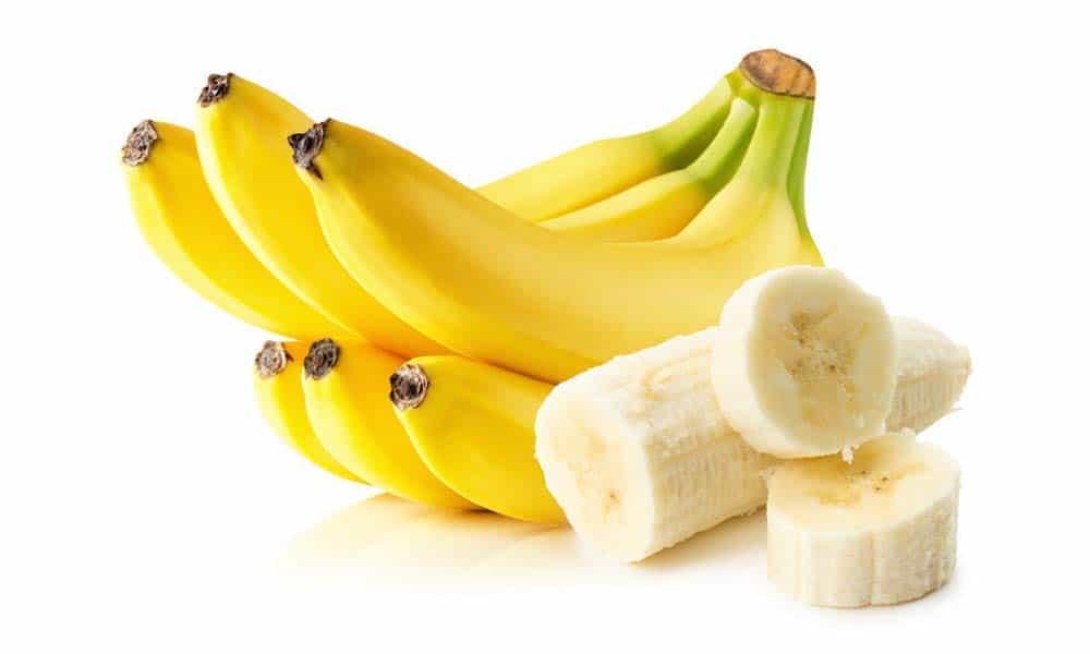 Cojile de banane si intrebuintarile lor in frumusete si casa