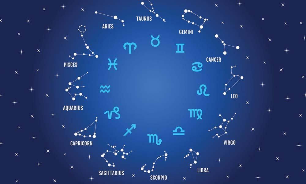 Crezi in horoscop? Iata compatibilitatea dintre zodii