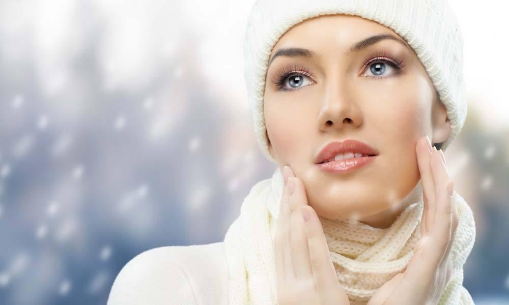 Cele mai comune greseli de ingrijire a pielii in sezonul rece