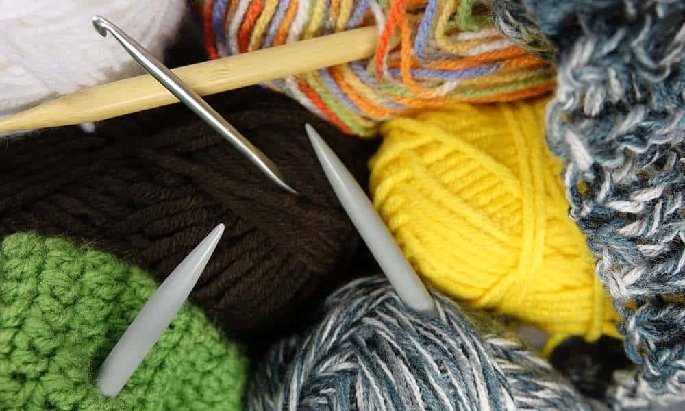 Sfaturi pentru confectionarea de accesorii handmade