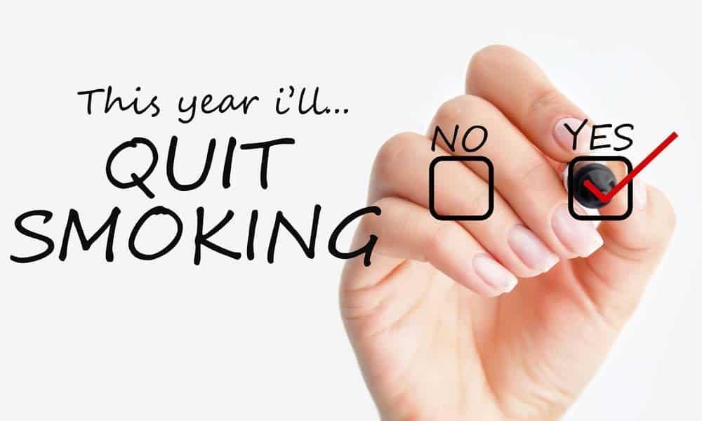 Care sunt beneficiile renuntarii la fumat