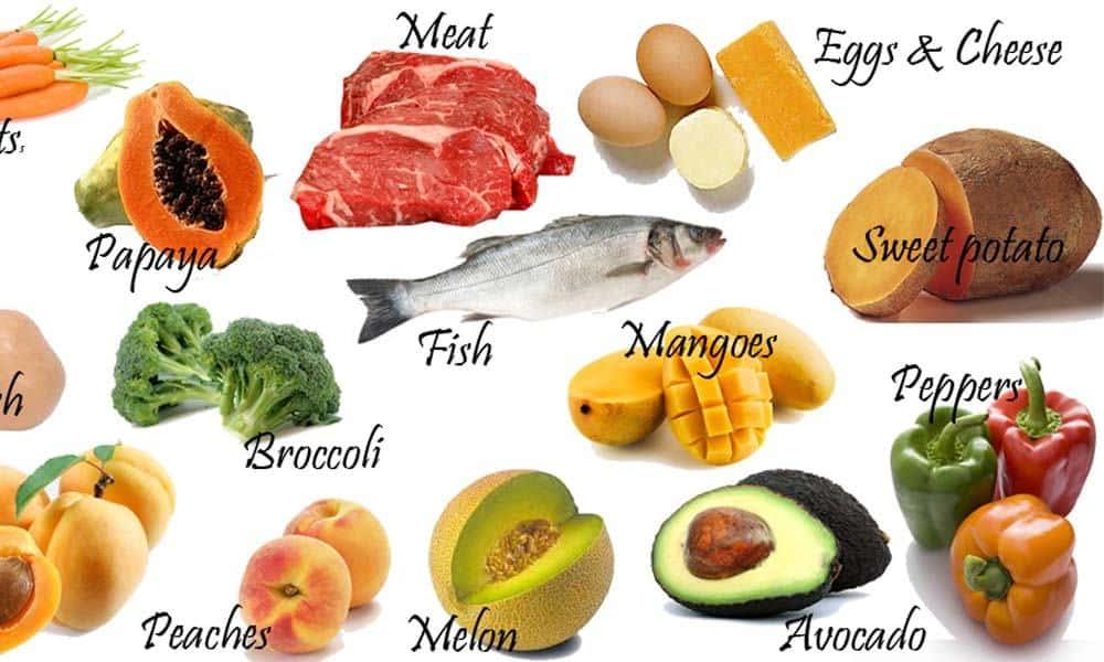 Ce este vitamina D si de ce e atat de importanta in organism