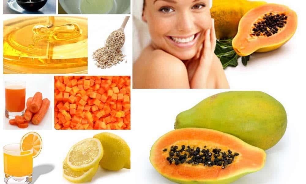 Remedii naturale pe care le putem prepara acasa