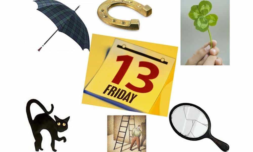 Superstitii si obiceiuri in luna februarie