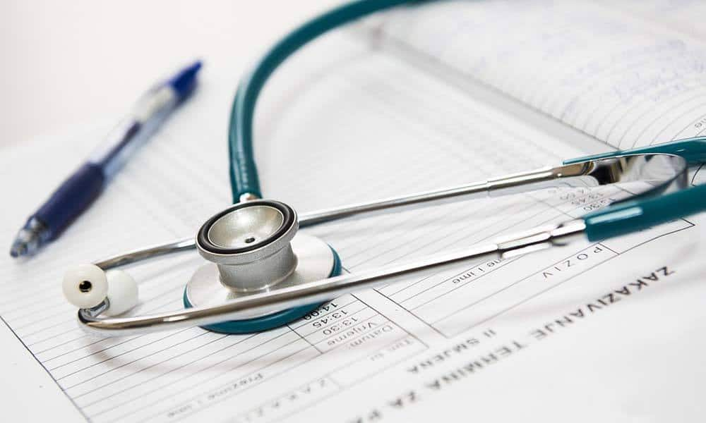 Ce investigatii si analize medicale se repeta anual