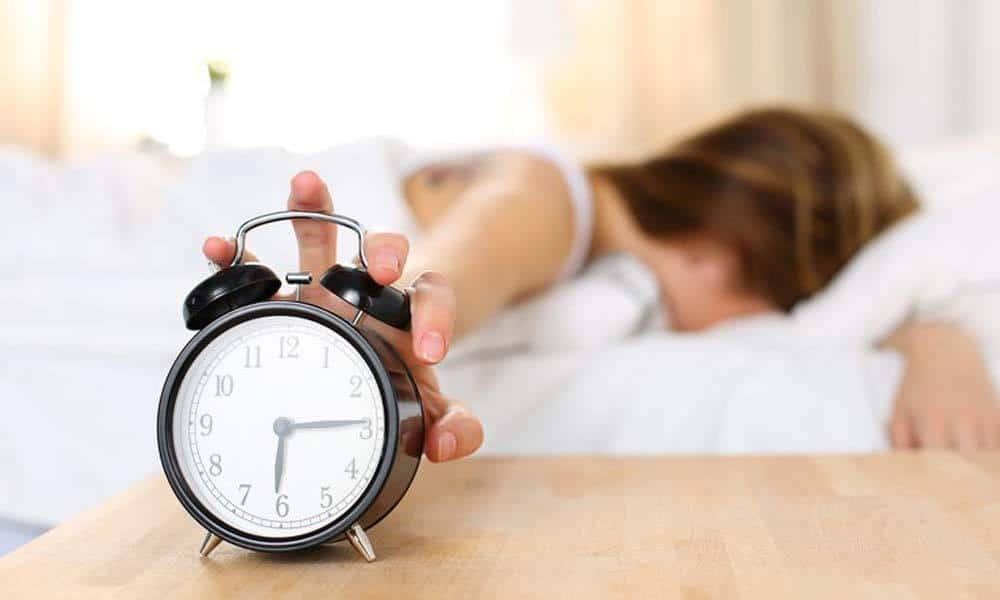 Greseli de evitat care iti fac diminetile dificile