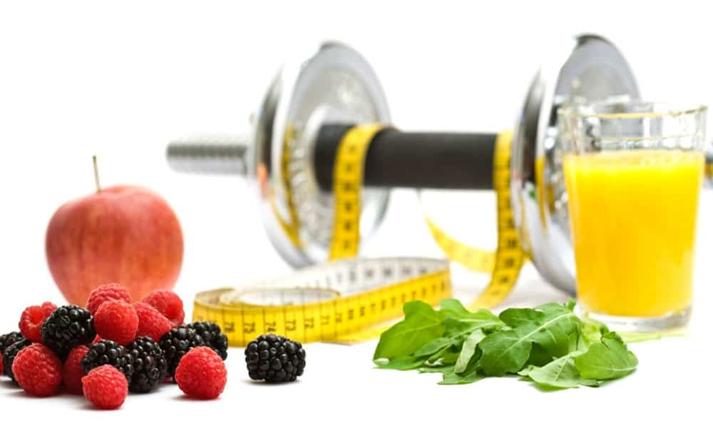 Sfaturi despre cum reduci caloriile la orice masa