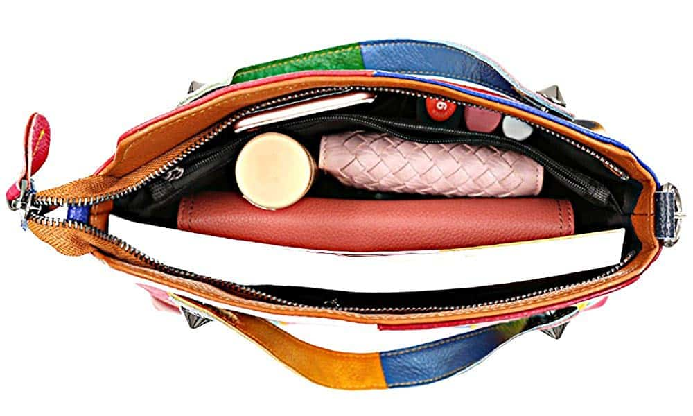 Ce nu trebuie sa iti lipseasca din geanta