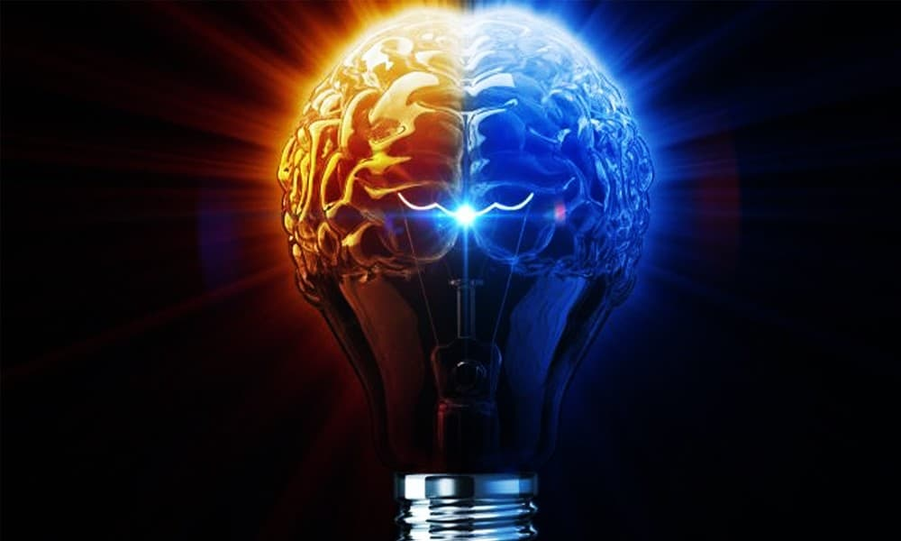 5 cai stiintifice prin care iti imbunatatesti memoria