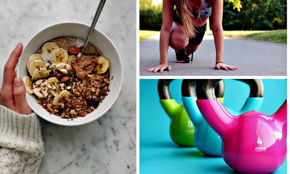 alimente care cresc metabolismul