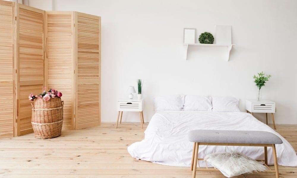 Cum alegi mobila pentru dormitor - Sfaturi utile