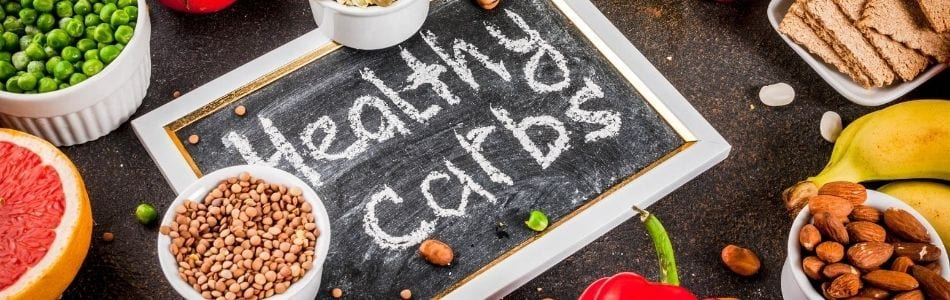 Carbohidrati sanatosi