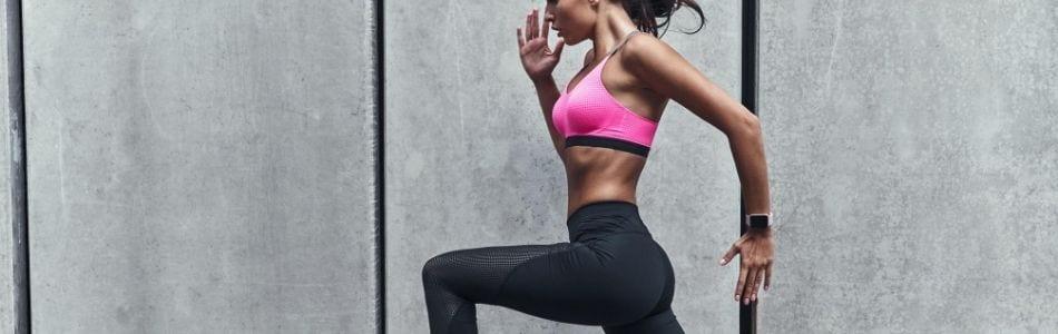 Sportul in dieta de slabire